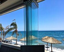 Bilderbuch – Umzug nach Zypern