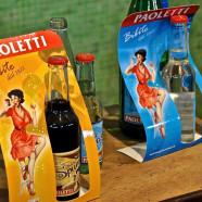 Auch der Gambero Rosso mag Paolettis Spuma!