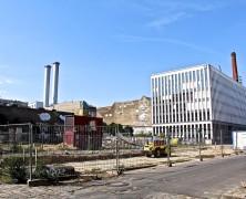Bilderbuch – Berlin rocks