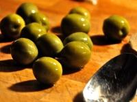 33svm oliven und galerie