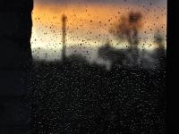 62svm regen und stimmung galerie