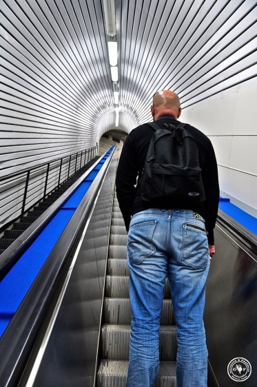19-stairwaystoheaven