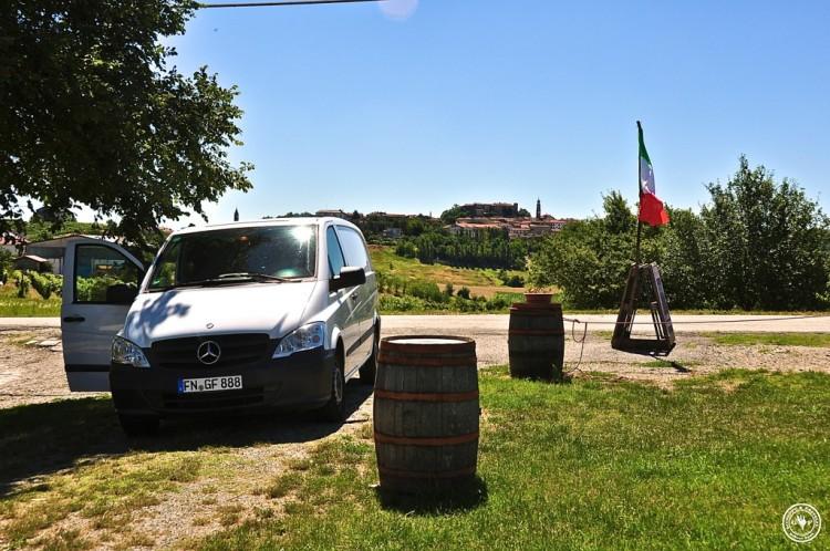 3- wein aus dem monferrato
