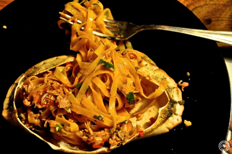 54svm si mangia pasta