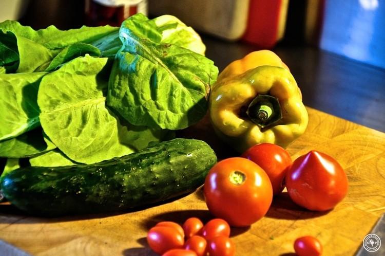 7-fuer den salat