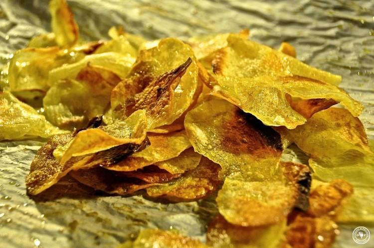 sm kartoffelchips