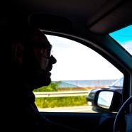 Auf Beutezug in Bella Italia – Die Produzententour